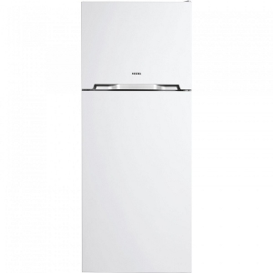 Vestel 445 Liters Double Door Refrigerator - NF450 A+