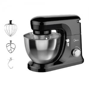 Midea 7 Speed Kitchen Machine 400W