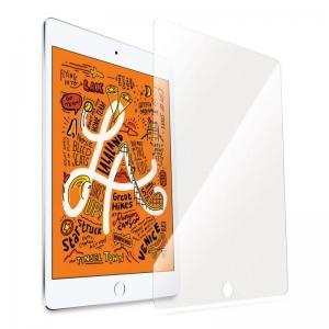 Torrii Bodyglass for iPad Mini 5 and iPad Mini 4 - Clear