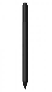 Microsoft Surface Pro 6 Pen Black - EYU-00001