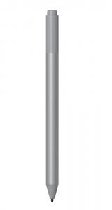 Microsoft Surface Pro 6 Pen Platium - EYU-00009