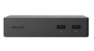 Microsoft Surface Dock - PF3-00005