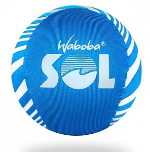 Waboba SOL Water Ball