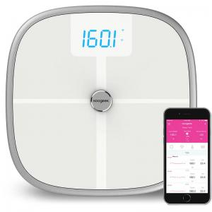 Koogeek Smart Scale - KS1