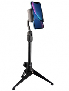 Trands Universal Smartphone Tripod Stand - TR-ST544