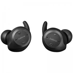 Jabra Bluetooth Elite Sport Earbuds