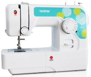 Brother Home Sewing Machines - JC14