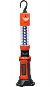 Black And Decker Emergency Lantern - BDLCL28-B5