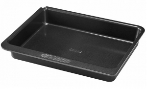 Pyrex Magic Rectangular Roaster - 40cm