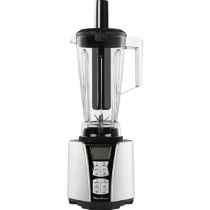 Moulinex High-Speed Blender 2L 1500W - LM936E