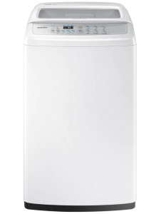 SAMSUNG 7kg Top Load Washing Machine - WA70H4200SW