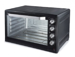 Orca 150L Convection Oven - 2800W