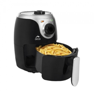 Orca 2L Non-Sticky Air Fryer - 1000W