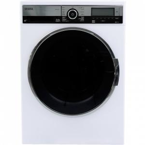 Vestel 10 Kg 1200 Rpm Full LED Display Washing Machine