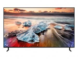 "Samsung 75"" Q900R QLED 8K Smart TV (2019)"