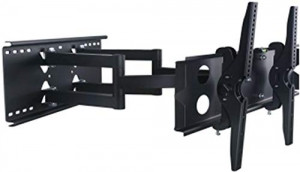 Orca Movable Wall Bracket 23 to 55 Inch Size TV -  NPLB110M