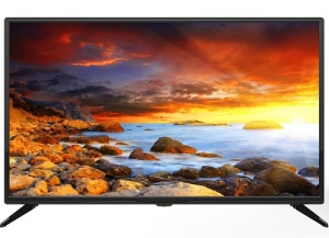 "Orca 39"" LED HD Ready TV"