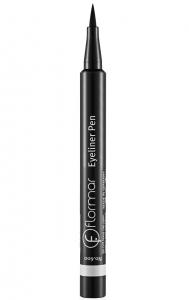 فلورمار قلم إيلاينر لون أسود