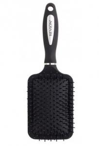Revlon Paddle Cushion Brush RV2979UKE