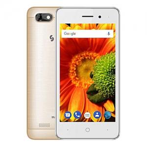 Buy Latest Smartphones Online   Shop Unlocked Smartphones in