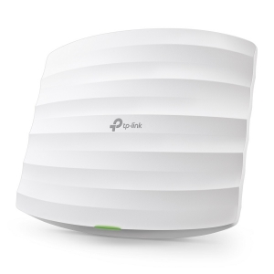 TP-Link N300 Wireless Access Point