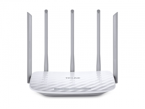 TP-Link Archer C60 AC1350 Wireless Dual Band Router