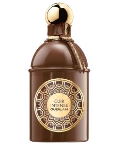 Guerlain Cuir Intense Perfume For Unisex - 125 ml