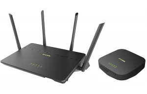 D-Link Covr Whole Home Wi-Fi System