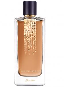 Guerlain Songe d'un Bois d'Ete Perfume For Unisex - 75ml