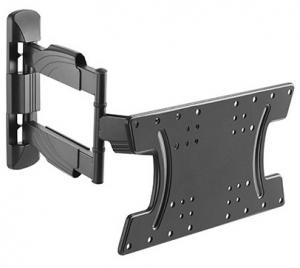 Orca Motion OLED TV Wall Bracket, Size Fit Up 65 Inch