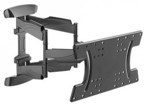 Orca Full-motion OLED TV Wall Mount
