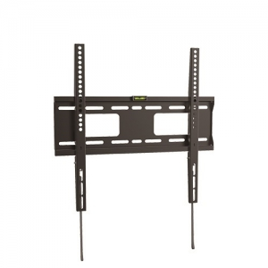 Orca Slim Fixed TV Wall Mounts For 32 To 55 Inch LED TV