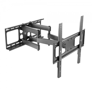 "Orca Movable Wall Brkt for 32""-55"" TV"