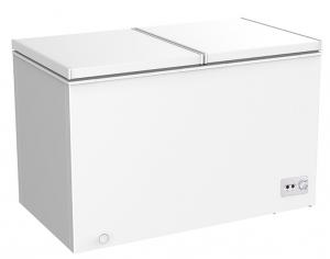Midea 740 Liter Horizontal Freezer