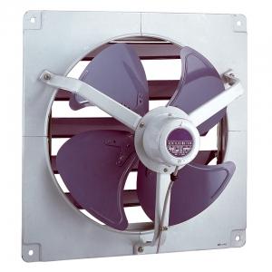 Panasonic Fan Exhaust Industrial Shuter 920Rpm