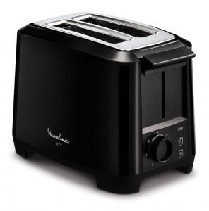 Moulinex Toaster Lt140811