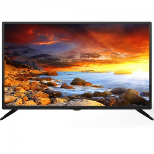 Orca 40 Inch HD LED TV - OR-40EX300