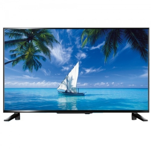 Orca 43 Inch HD LED TV - OR-43EX300