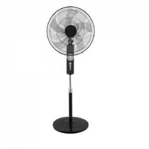 Orca 20 Inch Stand Fan