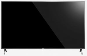 "Panasonic 65"" UHD-4K Smart TV - TH-65GX800M"