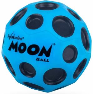 Waboba Moon DumpBin Ball - 321D99_A