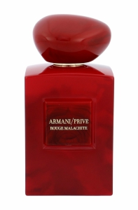 Giorgio Armani Prive Rouge Malachite EDP 100ml Unisex Perfume