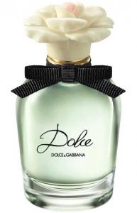 Dolce & Gabbana Dolce EDP For Women -75ml