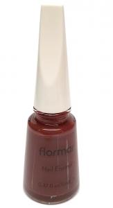 Flormar Nail Enamel No.618