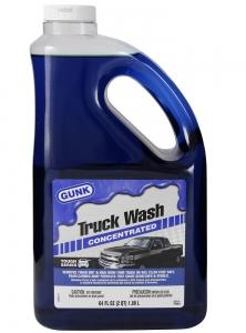 Gunk Truck and SUV Wash 64 Fl Oz -  TS15