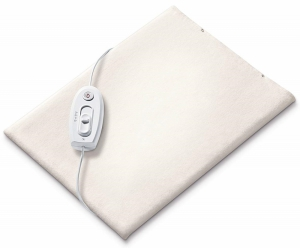 Sanitas Therapy Heating Pad - SHK18
