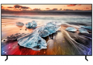"Samsung 65"" Q900R QLED 8K Smart TV (2019)"