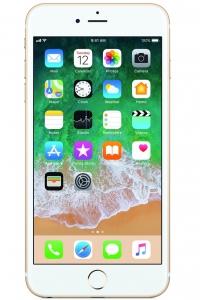 Buy Apple IPhone, IPad, Airpod, Apple Watch & Accessories Online in
