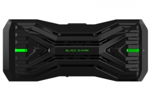 Black Shark - Cooling Case Back Clip for Black Shark 2