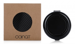 Coinat - Coin Holder Special Made For KWD